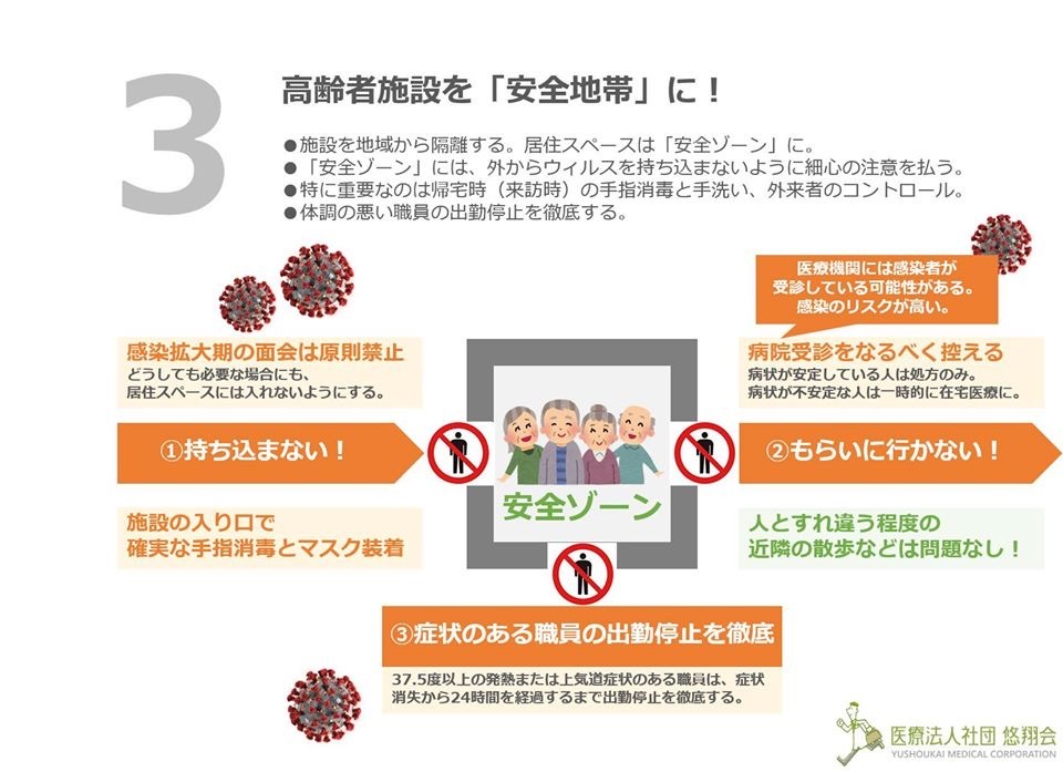 f:id:ishikari-yuuai:20200227002609j:plain