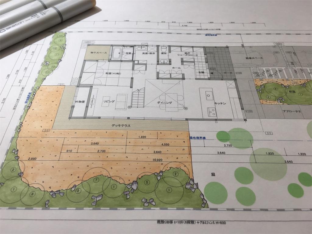 f:id:ishikawa-ao:20170314090917j:image