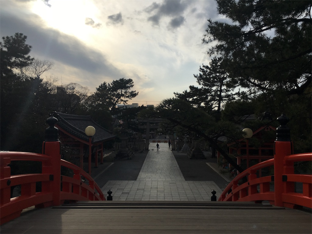 f:id:ishikawa-ao:20170324175847j:image
