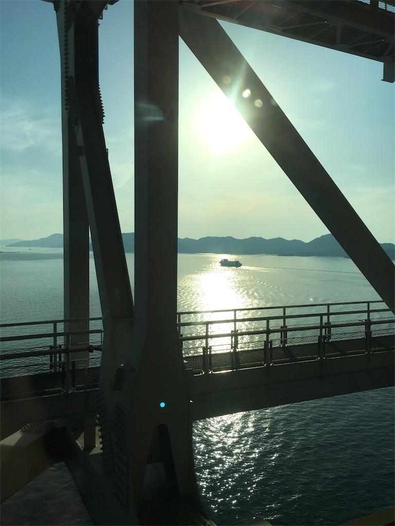 f:id:ishikawa-ao:20170520174150j:image