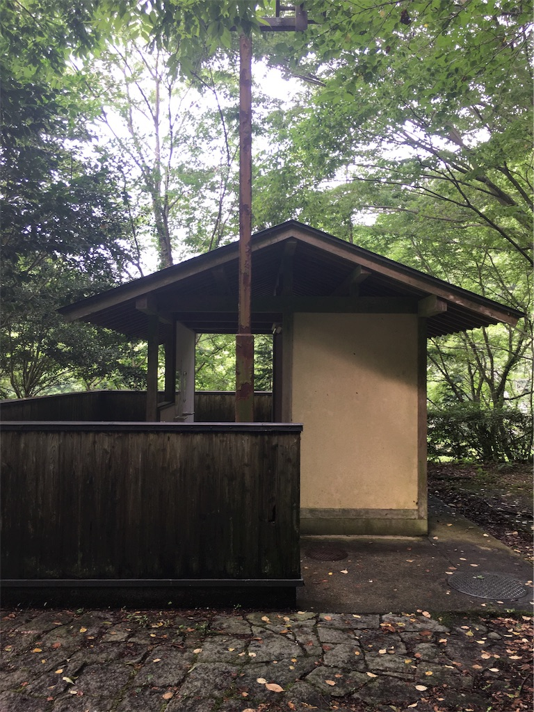 f:id:ishikawa-ao:20170706170737j:image