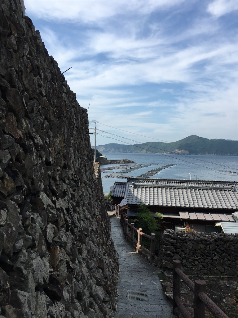 f:id:ishikawa-ao:20170831224745j:image