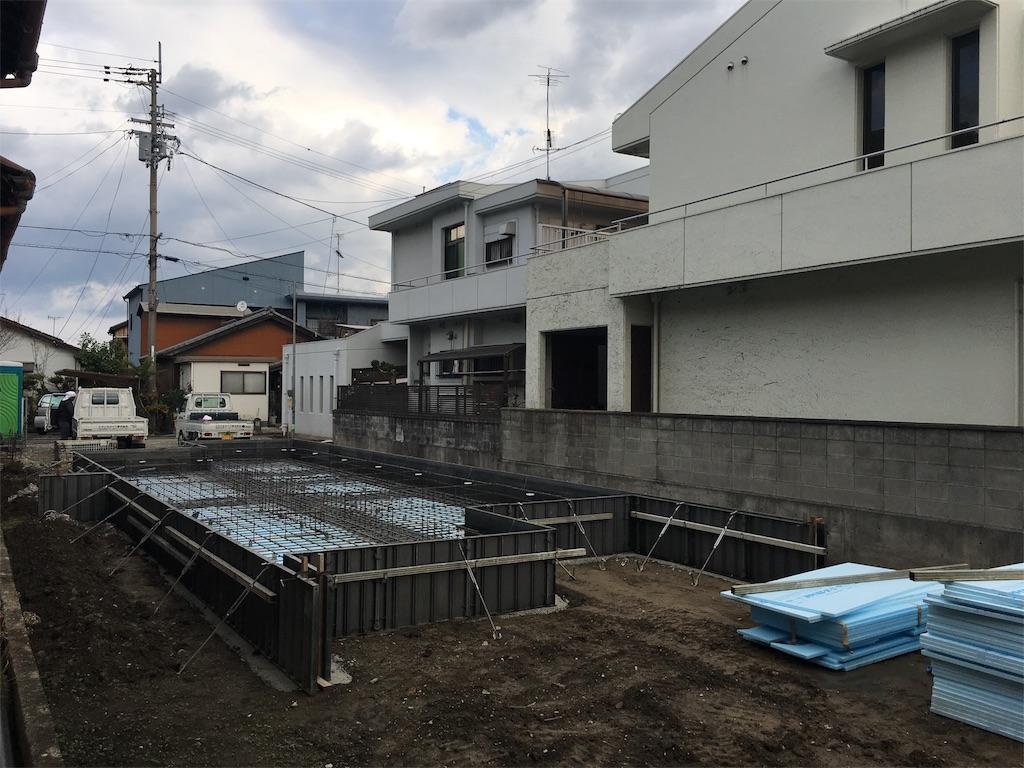f:id:ishikawa-ao:20171211170640j:image