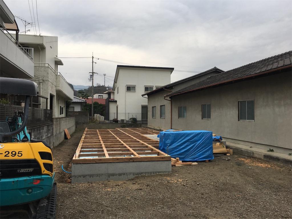 f:id:ishikawa-ao:20171231233703j:image