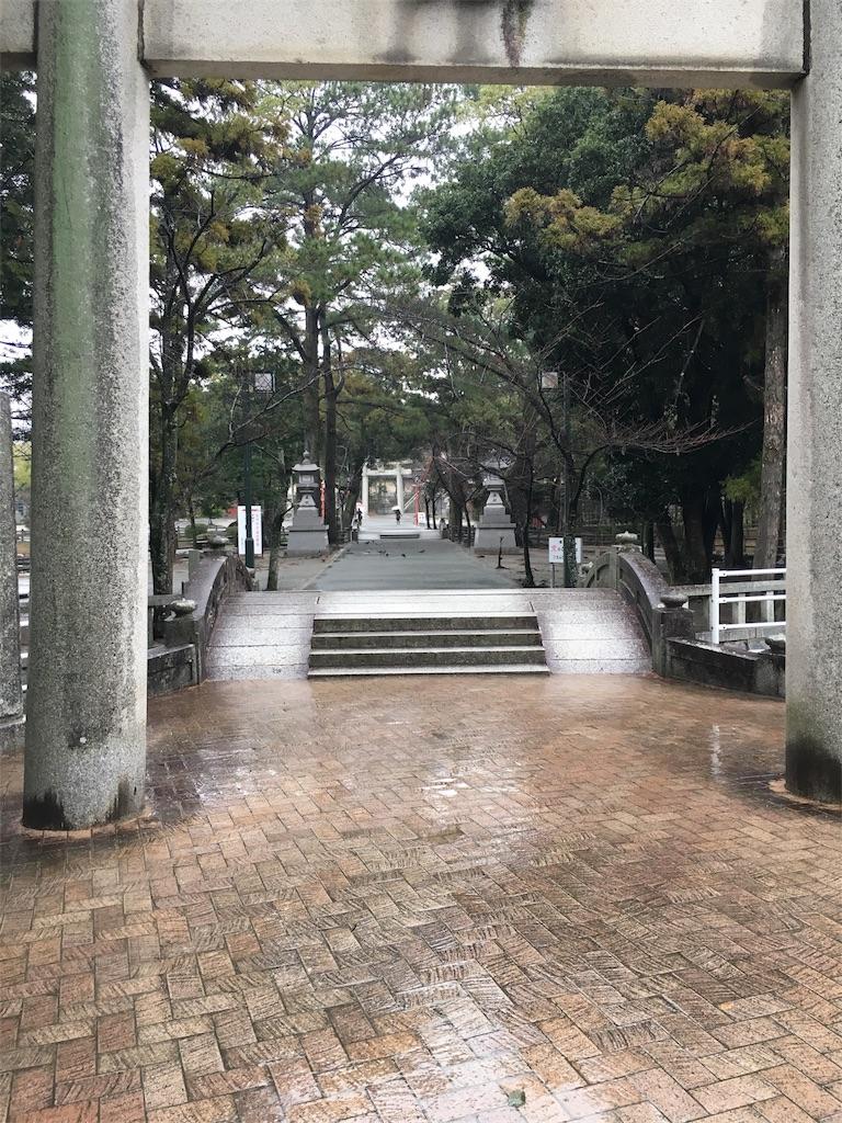 f:id:ishikawa-ao:20180123000012j:image