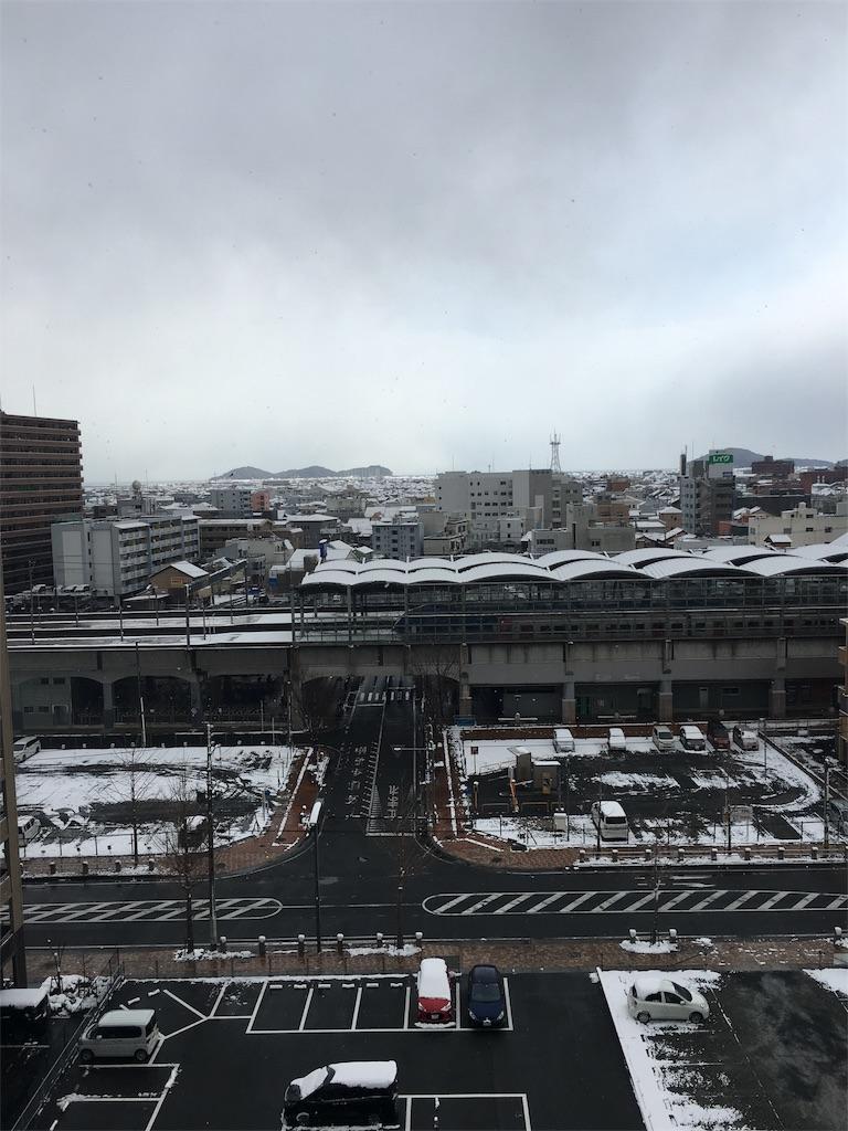 f:id:ishikawa-ao:20180212115940j:image