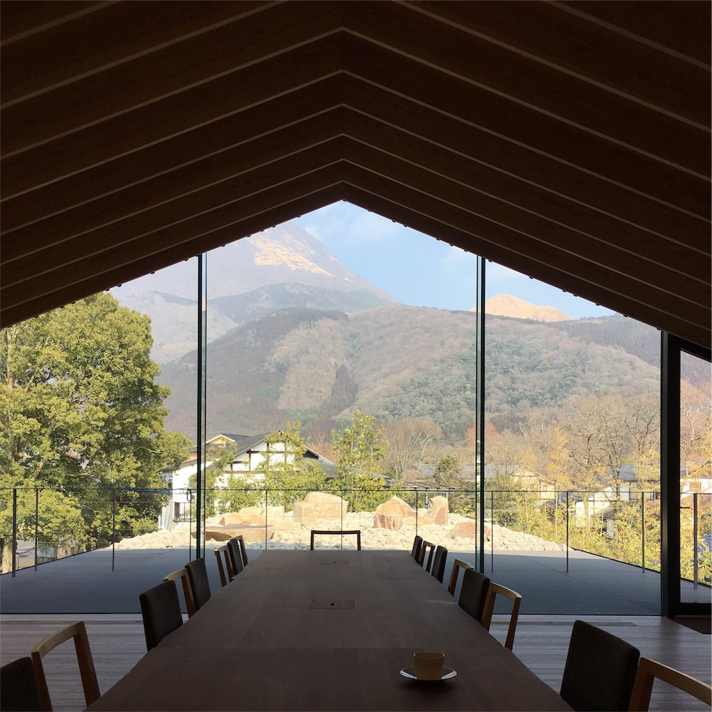 f:id:ishikawa-ao:20180304231232j:image
