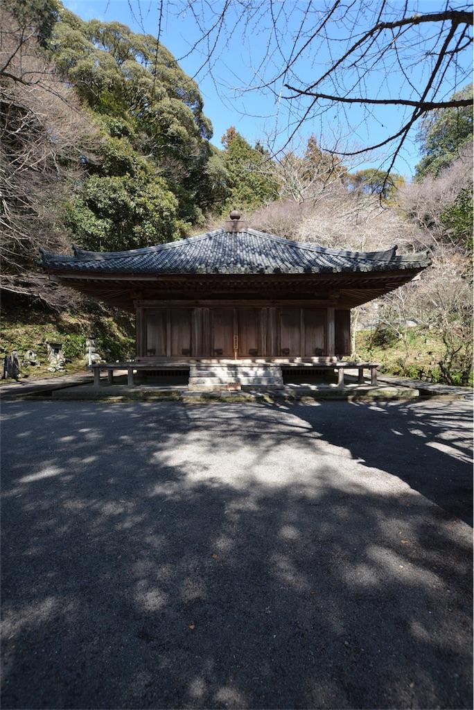 f:id:ishikawa-ao:20180310211022j:image