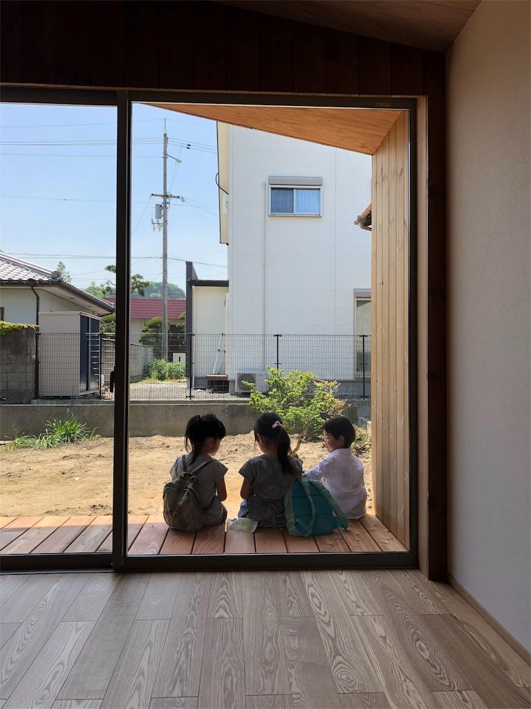 f:id:ishikawa-ao:20180429173916j:image