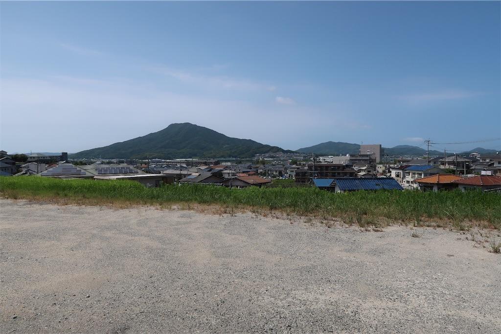 f:id:ishikawa-ao:20180811000607j:image