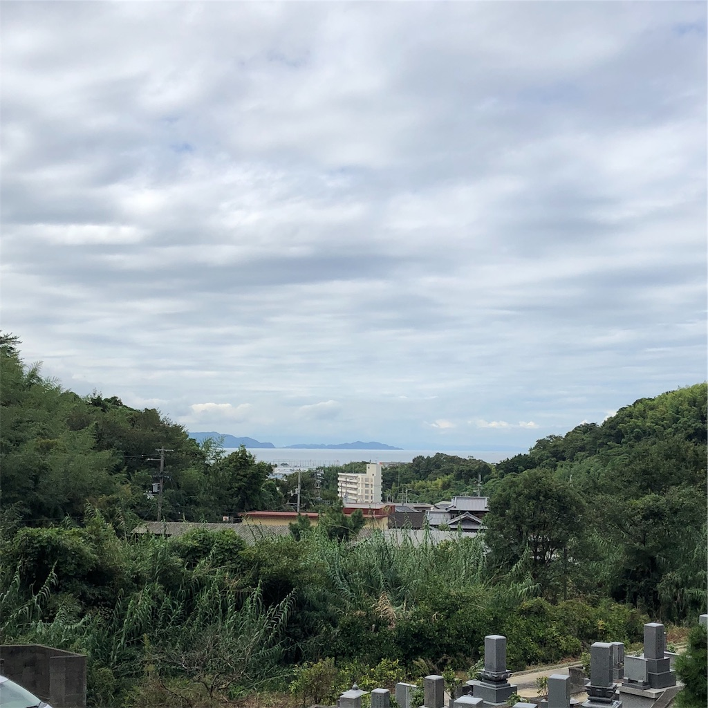 f:id:ishikawa-ao:20181007232953j:image