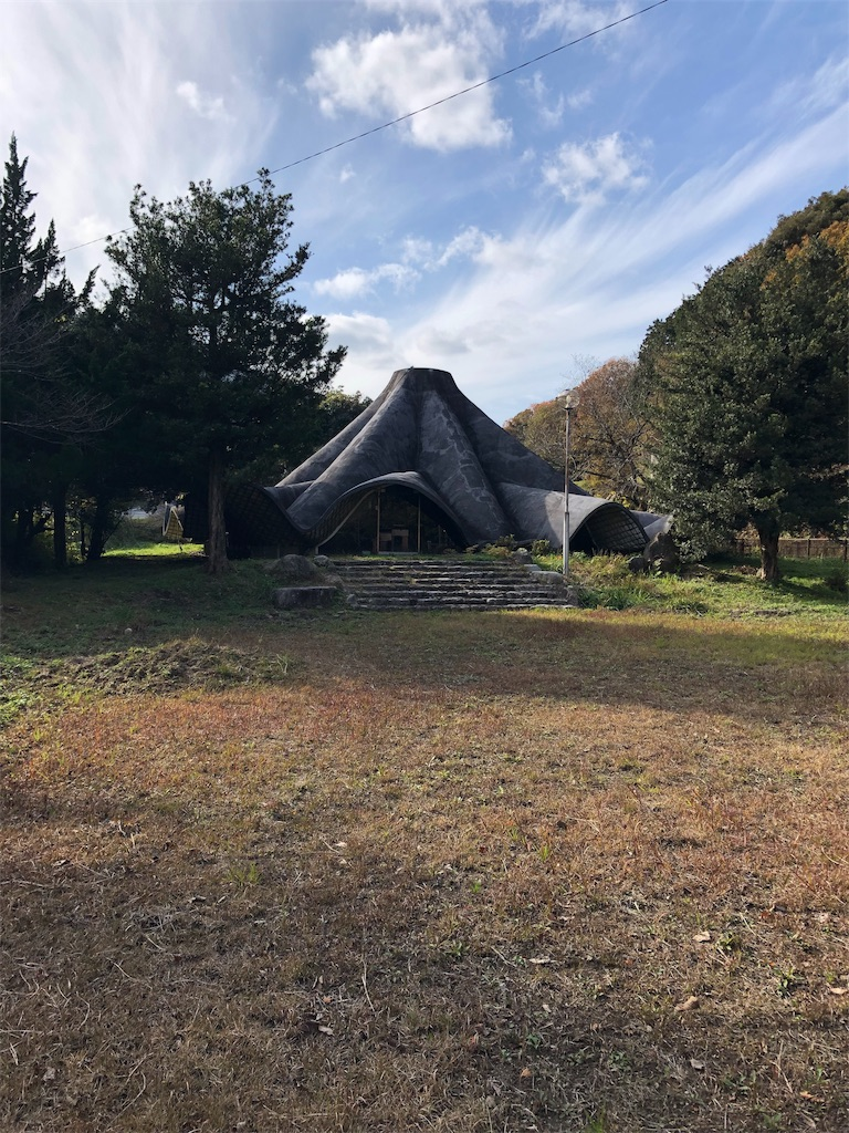 f:id:ishikawa-ao:20181130001946j:image