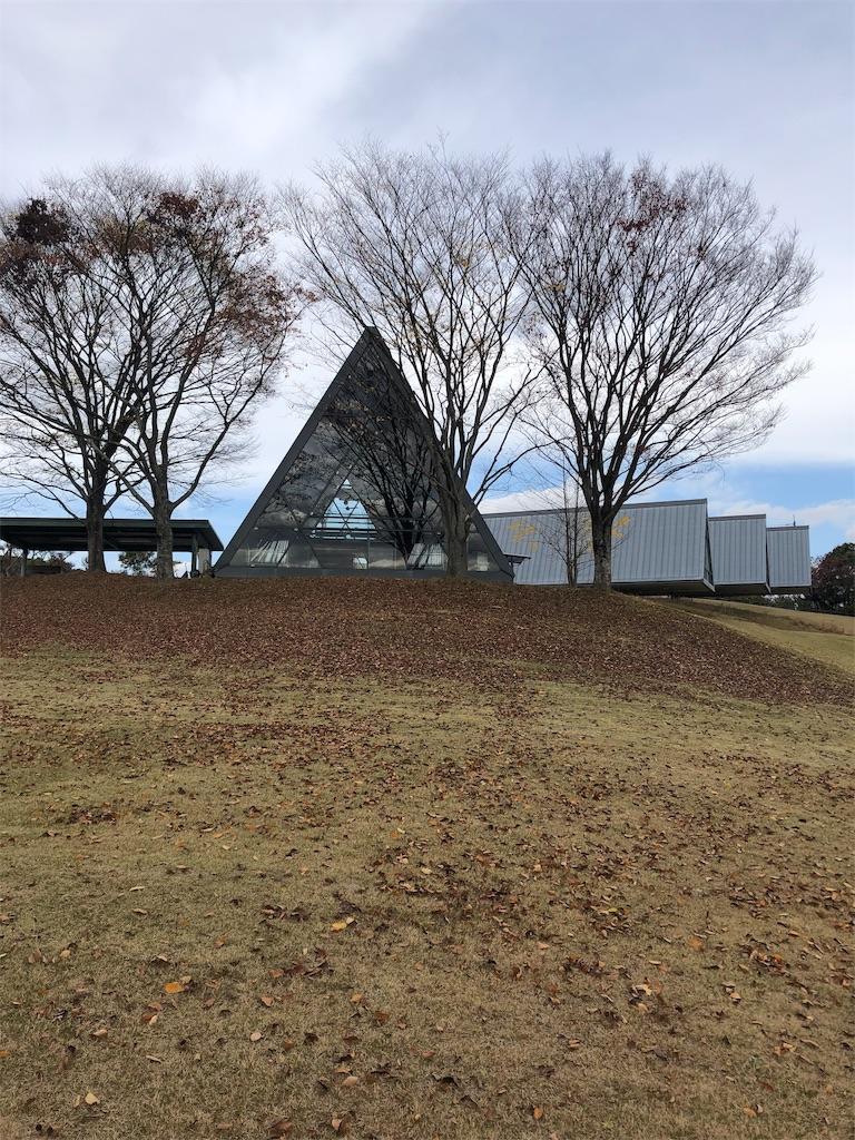 f:id:ishikawa-ao:20181130001950j:image