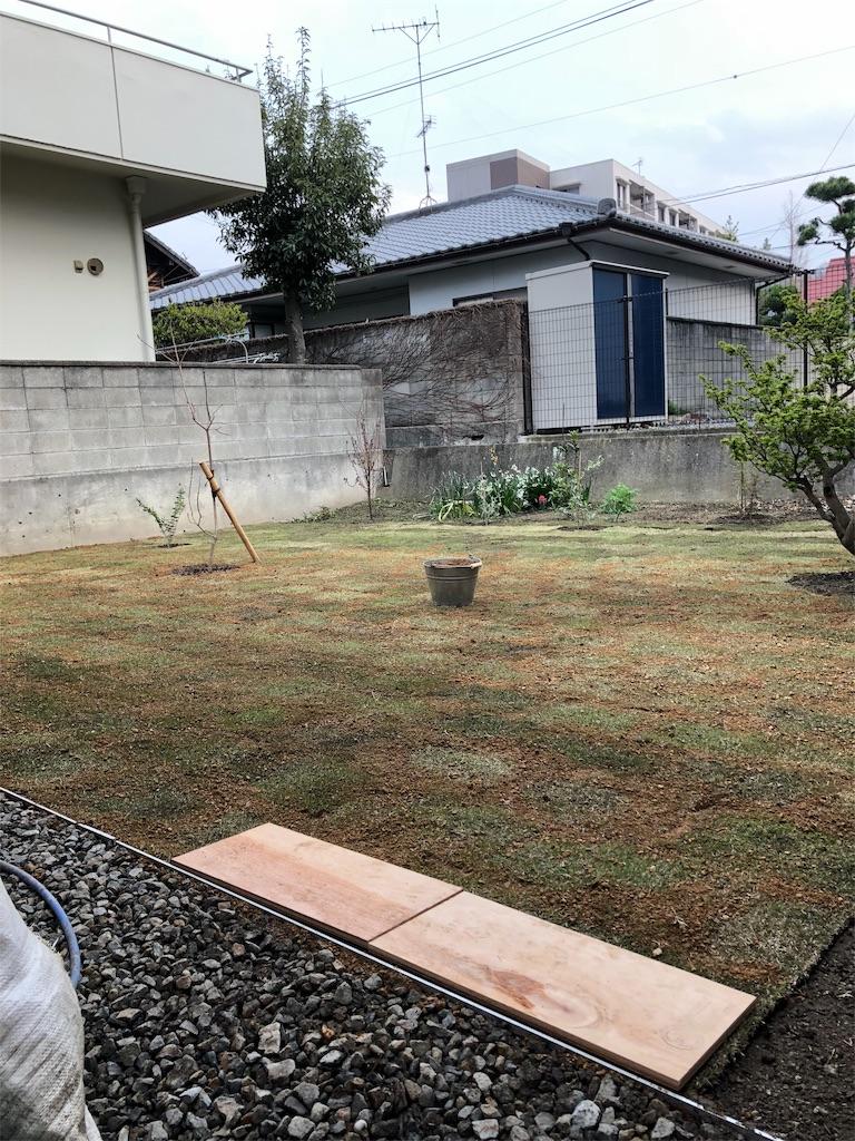 f:id:ishikawa-ao:20190331093838j:image