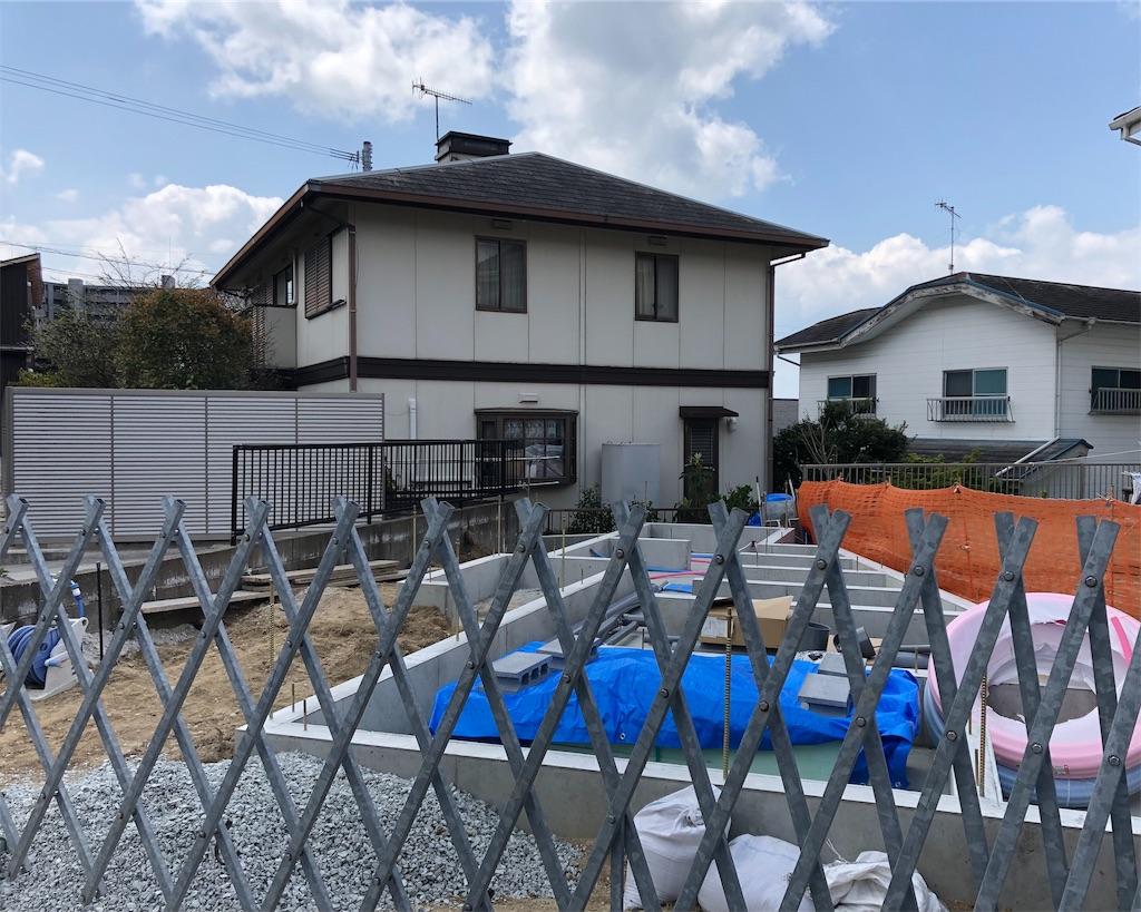 f:id:ishikawa-ao:20190401093840j:image