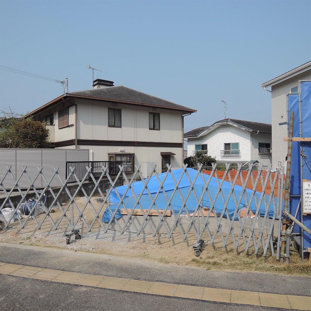 f:id:ishikawa-ao:20190409122209j:image