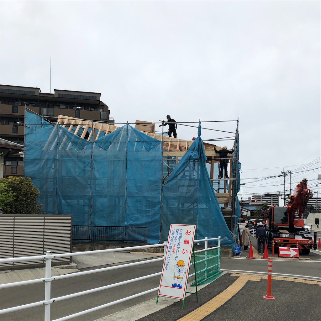 f:id:ishikawa-ao:20190411185546j:image
