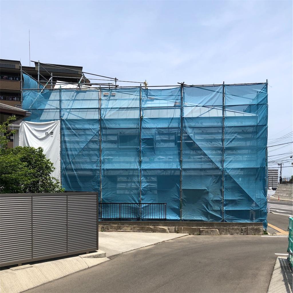 f:id:ishikawa-ao:20190525233541j:image