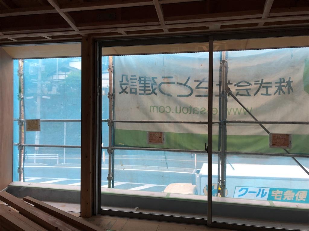 f:id:ishikawa-ao:20190622224436j:image