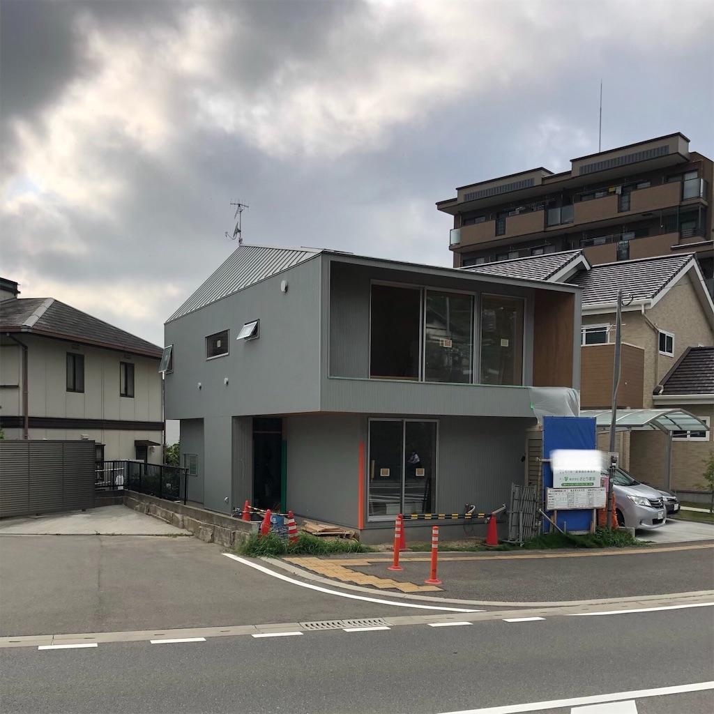 f:id:ishikawa-ao:20190707065024j:image