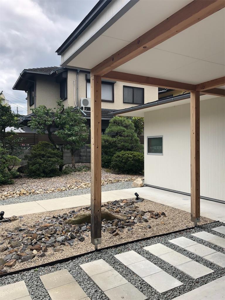 f:id:ishikawa-ao:20190708064559j:image