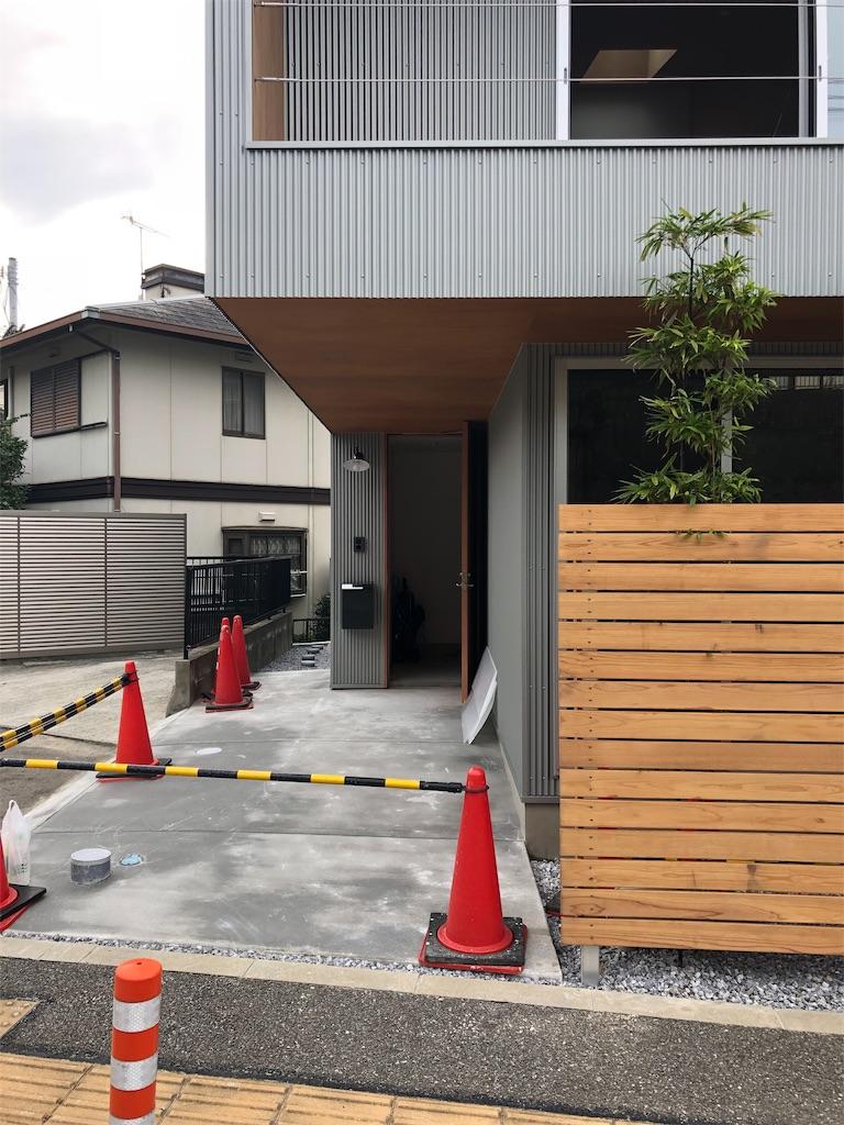f:id:ishikawa-ao:20190904125750j:image