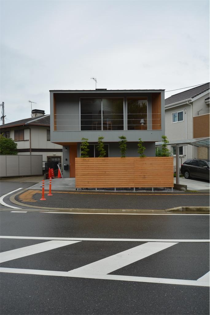 f:id:ishikawa-ao:20190908181038j:image
