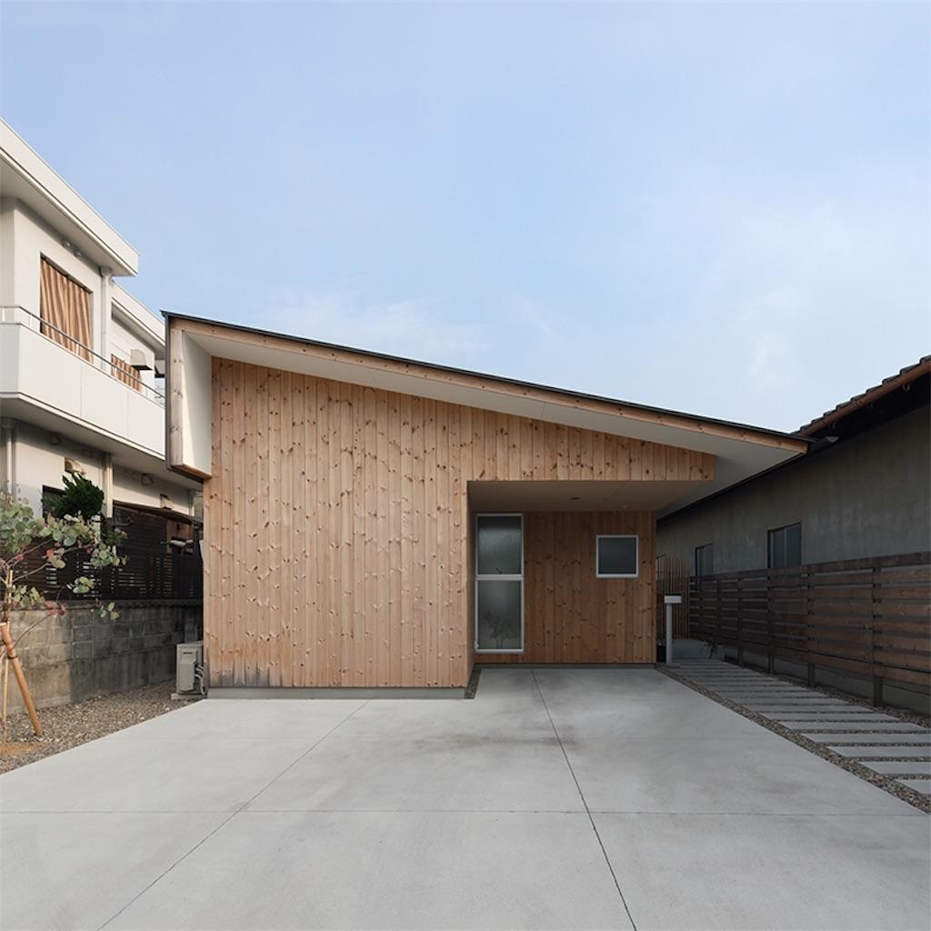 f:id:ishikawa-ao:20191014140831j:image