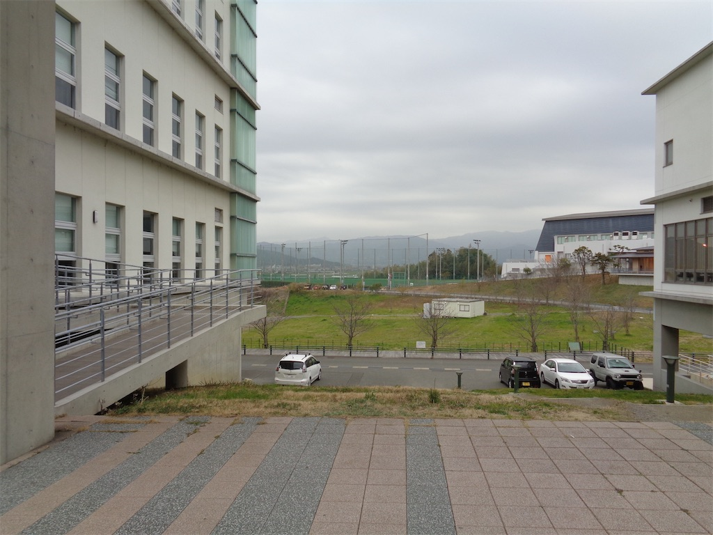 f:id:ishikawa-ao:20200429153926j:image