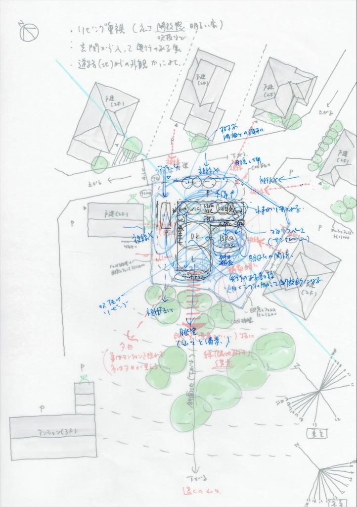 f:id:ishikawa-ao:20200519171545j:image