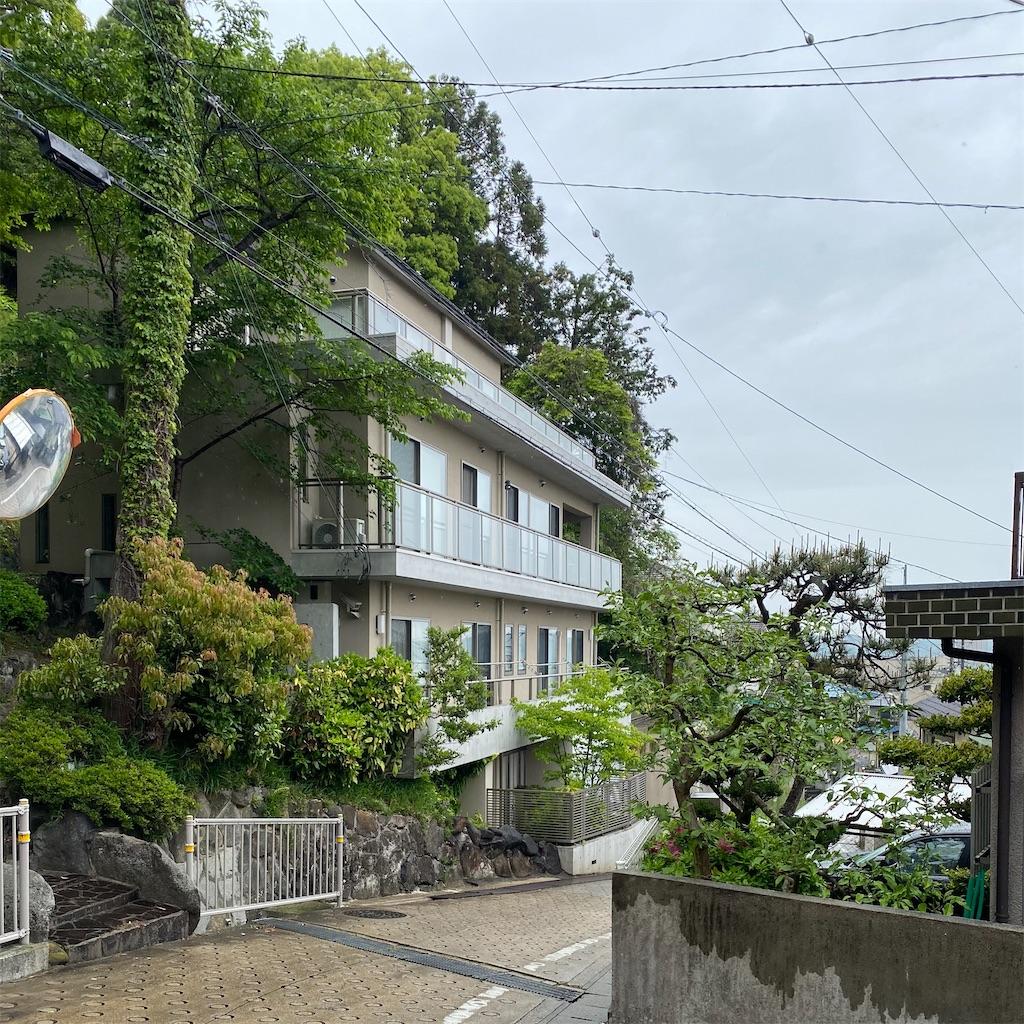 f:id:ishikawa-ao:20210429061427j:image