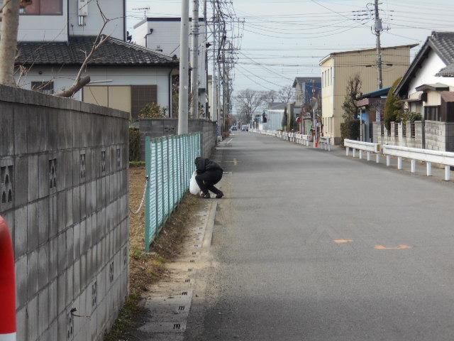 f:id:ishikawa-eco:20180307170111j:plain