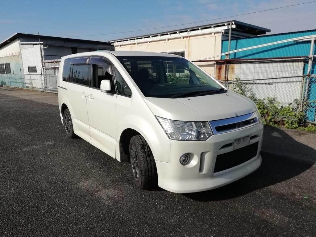 f:id:ishikawa-eco:20181108114755j:plain