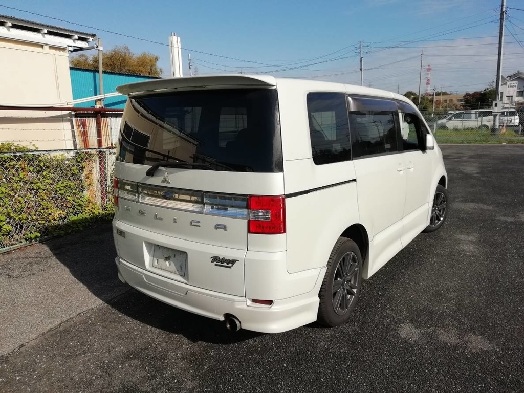 f:id:ishikawa-eco:20181108114805j:plain