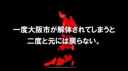f:id:ishikawa-kz:20150320225855j:image
