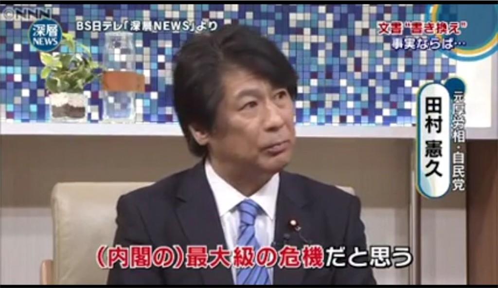 f:id:ishikawa-kz:20180310221445j:image