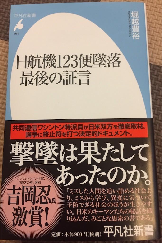 f:id:ishikawa-kz:20180809221857j:image