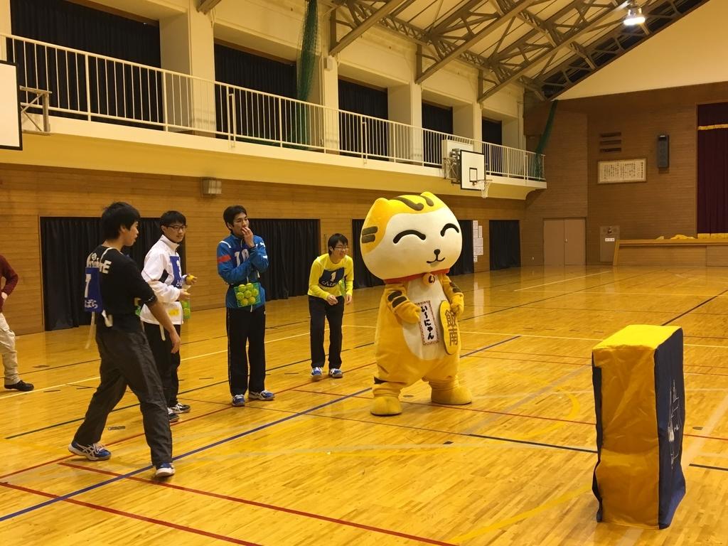 f:id:ishikawa_pro:20190127221041j:plain