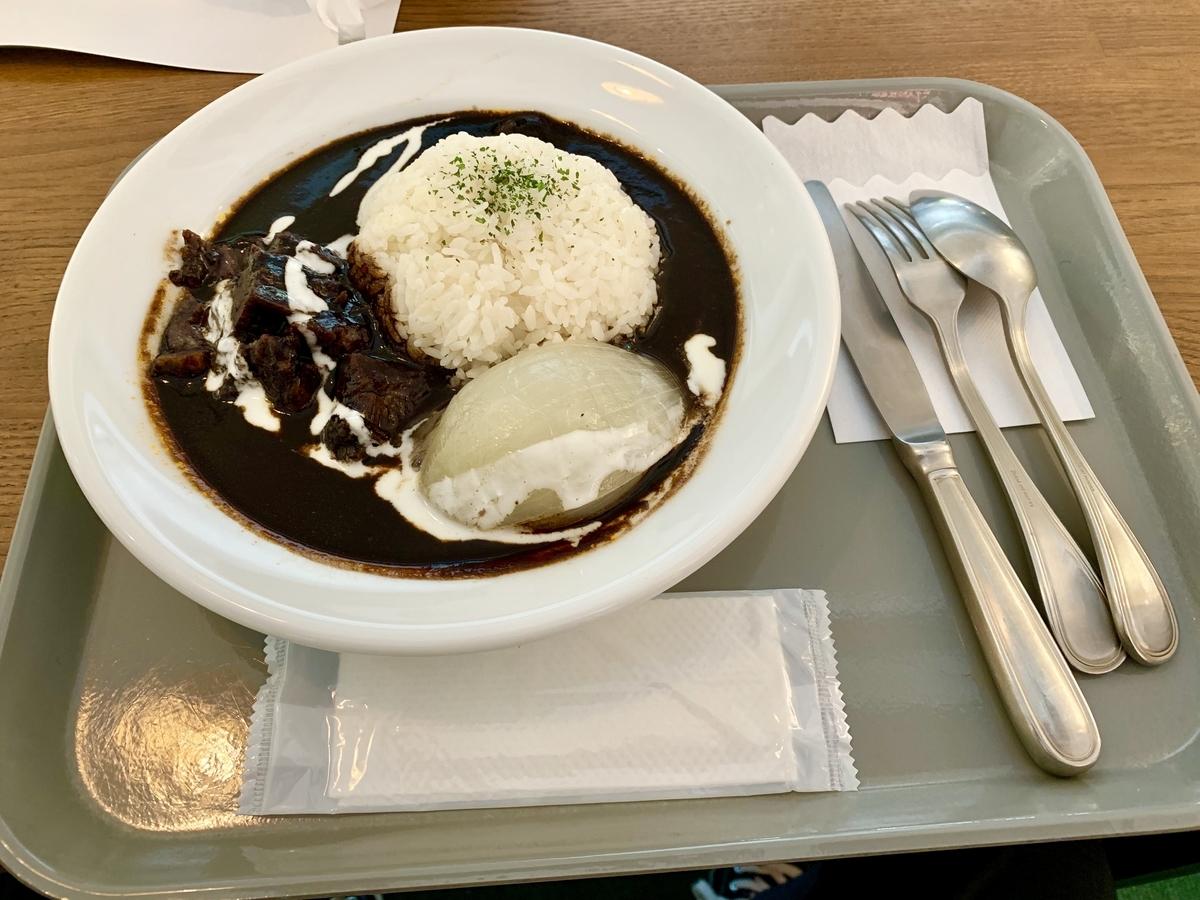 f:id:ishikawa_pro:20190908222518j:plain