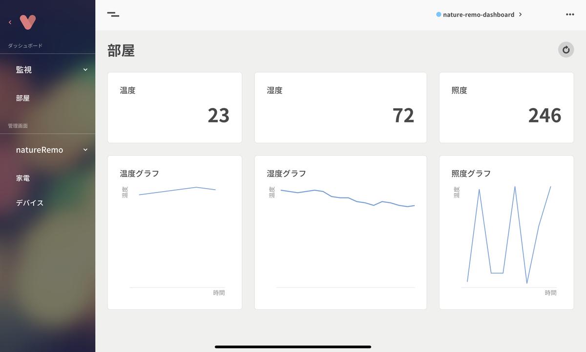 f:id:ishikawa_pro:20201024222148j:plain