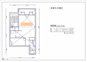f:id:ishikawajimusyo:20160615142130p:plain