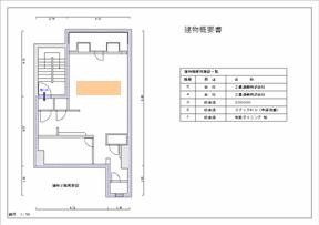 f:id:ishikawajimusyo:20160615142214p:plain