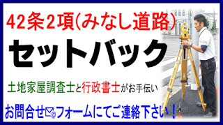 f:id:ishikawajimusyo:20180328140902p:plain