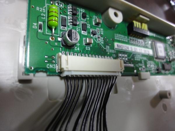 f:id:ishikawam:20120323083736j:image