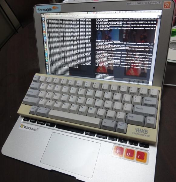 f:id:ishikawam:20120323092841j:image:w600