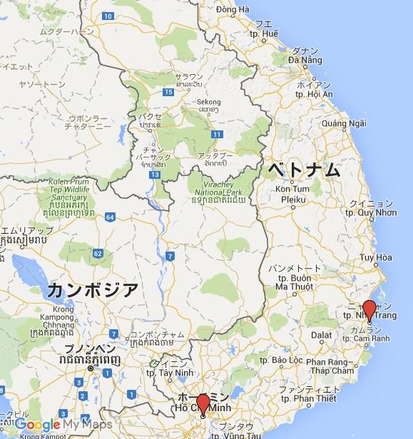 f:id:ishikawasan5050:20160724141905j:plain