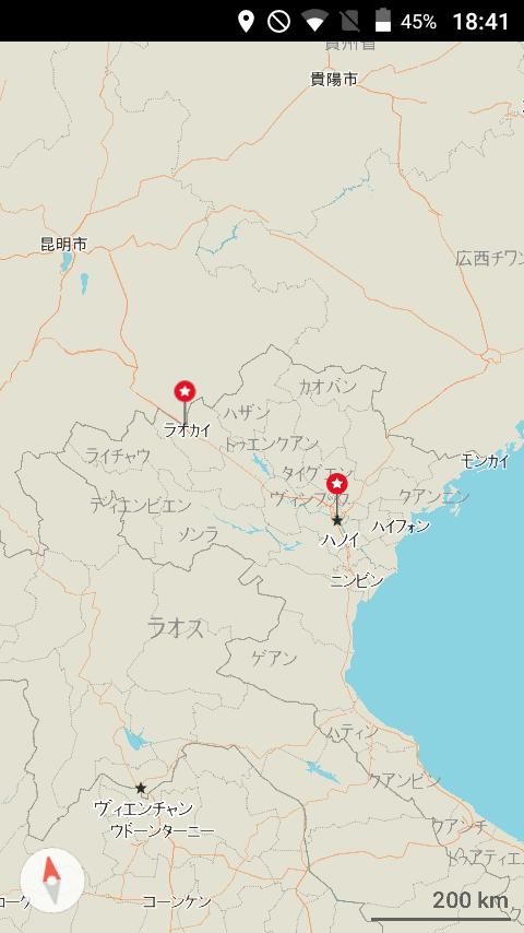 f:id:ishikawasan5050:20160824224452p:plain