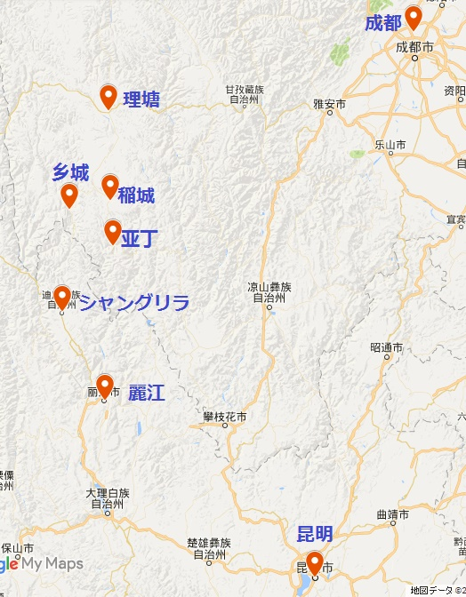 f:id:ishikawasan5050:20161213082717j:plain