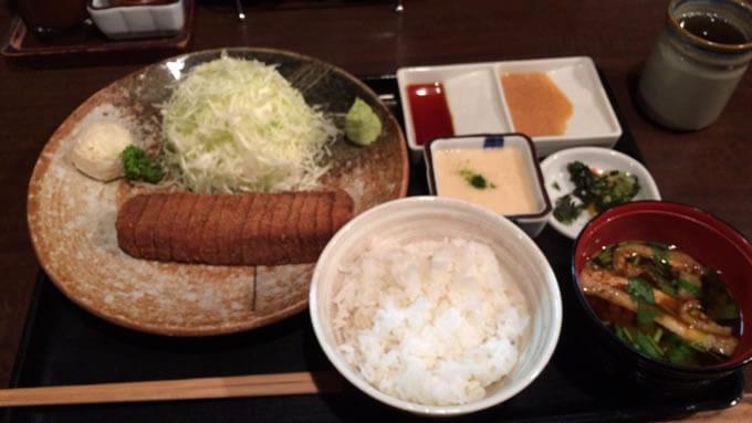 f:id:ishikawayulio:20151213142823j:plain