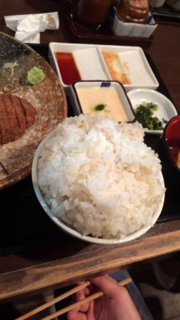 f:id:ishikawayulio:20151213143008j:plain